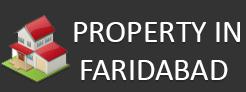 property in faridabad